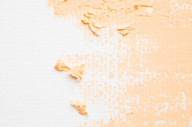 Texture de papier peint coloré