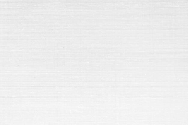 Texture de papier peint de couleur blanche et grise pour le fond
