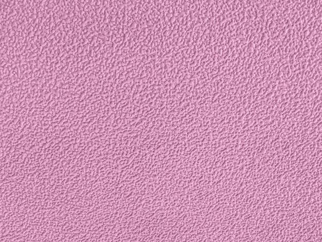 Texture de papier peint rose clair avec un motif