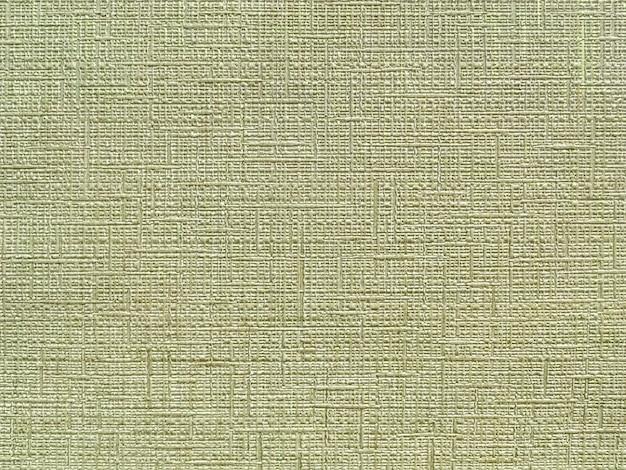 Texture de papier peint vert