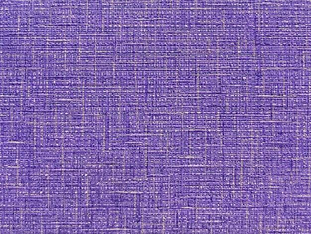 Texture de papier peint violet