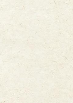 Texture de papier recyclé naturel népalais