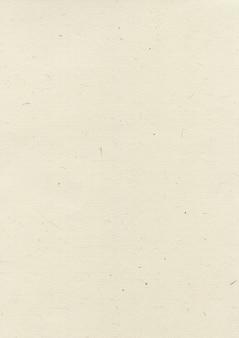 Texture de papier recyclé naturel