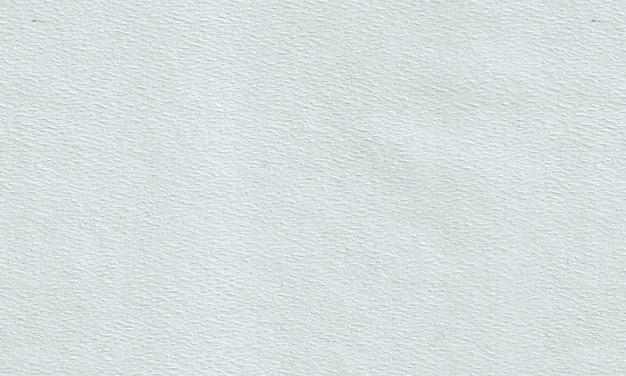 Texture de papier rugueux