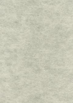 Texture de papier tissé recyclé naturel