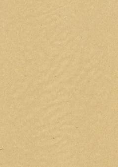 Texture de papier
