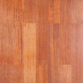 Texture de parquet en bois