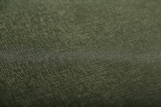 Texture de peau verte