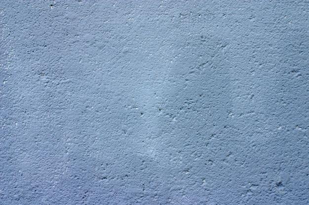 Texture de peinture fissurée et plâtre griffé.