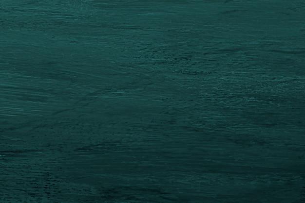 Texture de peinture à l'huile verte