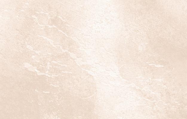 Texture de photo ancienne avec des taches et des rayures. concept de photo sale vintage et âgé. modèle de texture grunge. image dans un ton gris clair