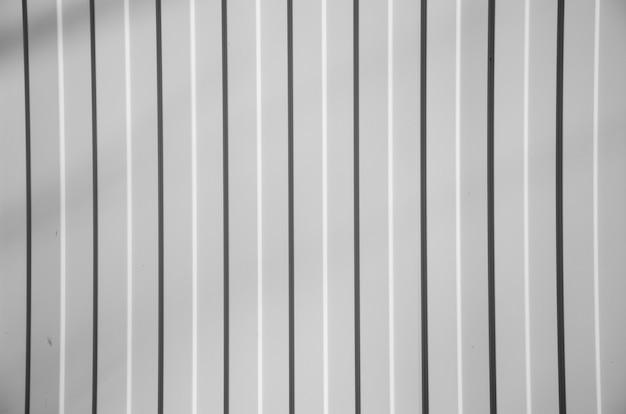La texture de la photographie de rue clôture treillis, draine