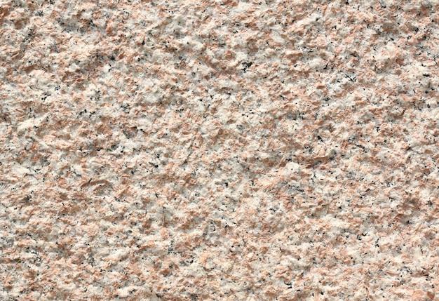 Texture pierre de base.