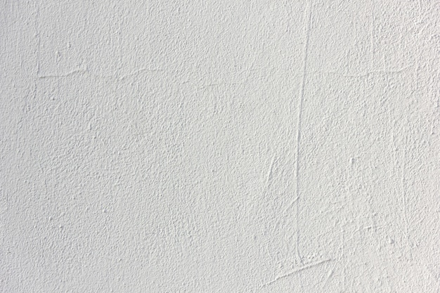 Texture de pierre blanche naturelle