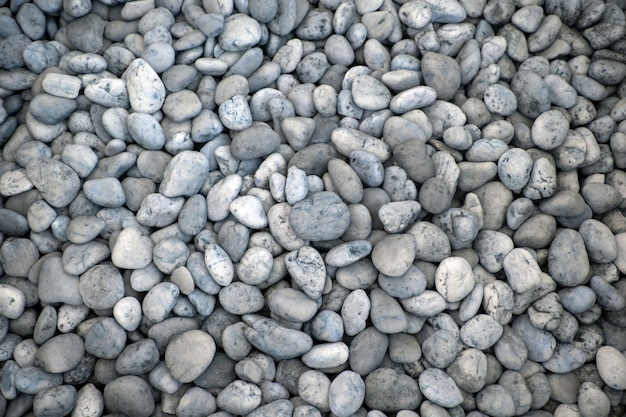 Texture de pierre blanche pour l'intérieur ou la construction