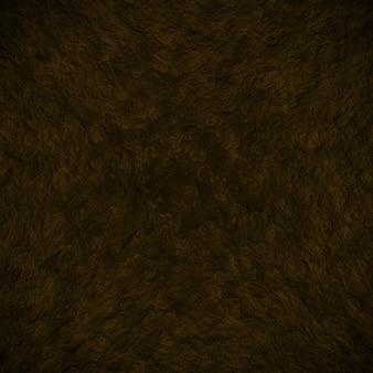 Texture de pierre brune