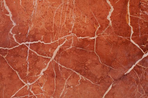 Texture de pierre chaude.