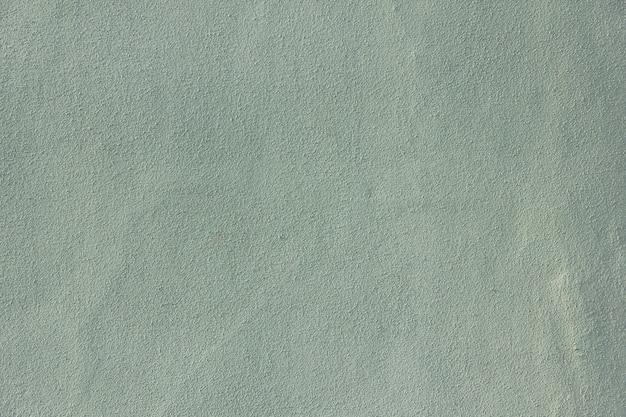 Texture de pierre avec espace de copie.