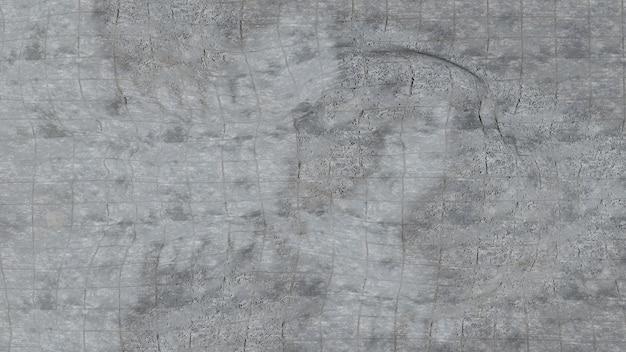 Texture de pierre fond panoramique de la vieille texture de mur de brique de cendre