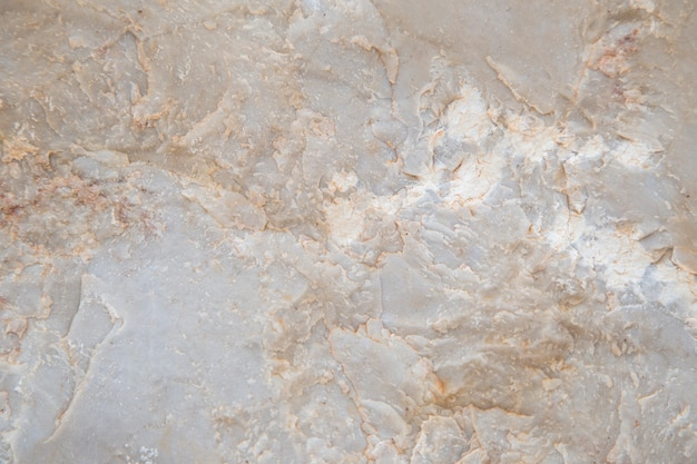 Texture de pierre ou de fond