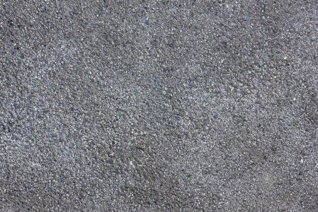 Texture de pierre gris foncé naturel