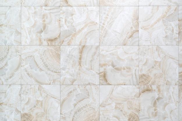 Texture de pierre de marbre. belle surface décorative en pierre.