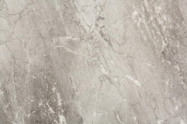 Texture de pierre de marbre naturel véritable et fond de surface.