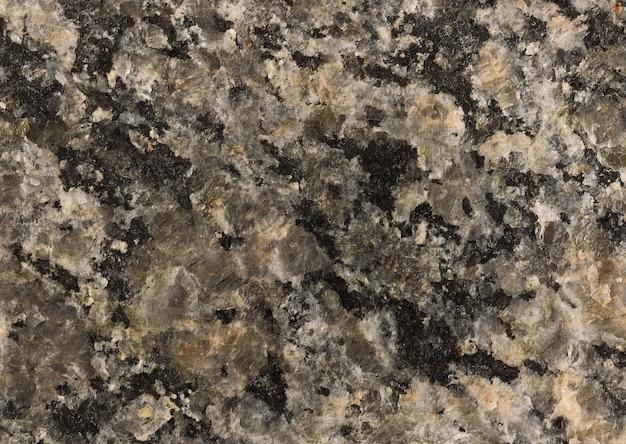 Texture de pierre et motif pour carreaux