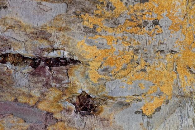 Texture de pierre naturelle abstraite