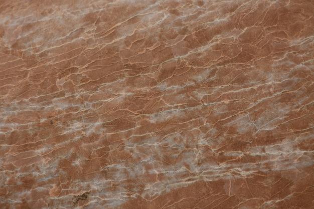 Texture de pierre naturelle couleur rouge