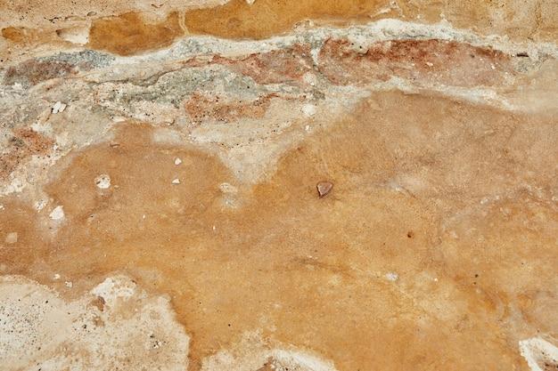 Texture de pierre naturelle et fond de surface en haute résolution.