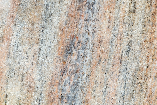 Texture de pierre naturelle pour le fond