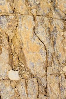 Texture pierre naturelle