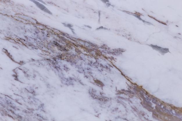 La texture de la pierre naturelle