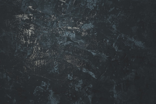 Texture de pierre ou de roche rugueuse. élégant avec grunge vintage en détresse