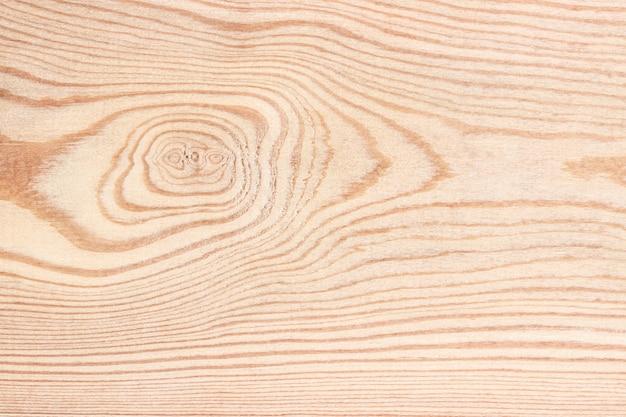 Texture de planche de bois, fond