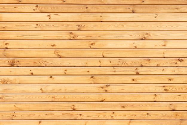 Texture de planche de bois naturel. abstrait en bois