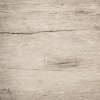 La texture de la planche de bois peut être utilisée comme arrière-plan