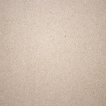 Texture de la planche de bois pour l'arrière plan
