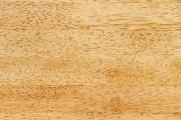 Texture de planche de bois pour la conception