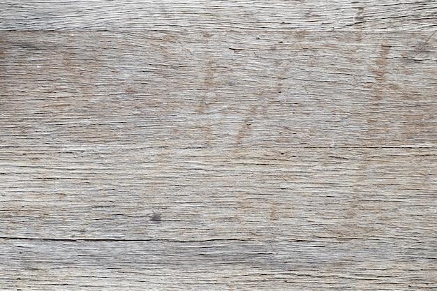 Texture de planche de bois pour les textures