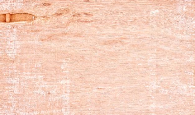 Texture de planche de bois vieux rustique pour les concepts d'arrière-plan et de conception.