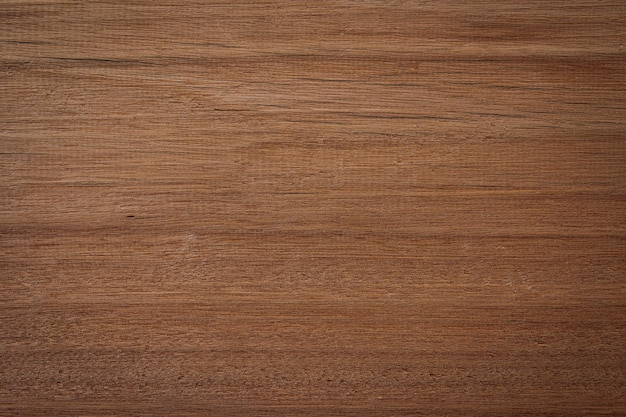 Texture De Planche De Bois Photo Premium