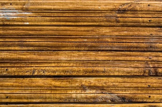 Texture de planche grung