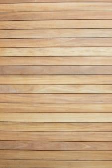 Texture de planche de pin bois