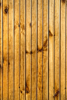 Texture de planche