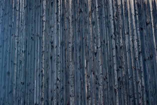 La Texture Du Bois Brown | Photo Gratuite