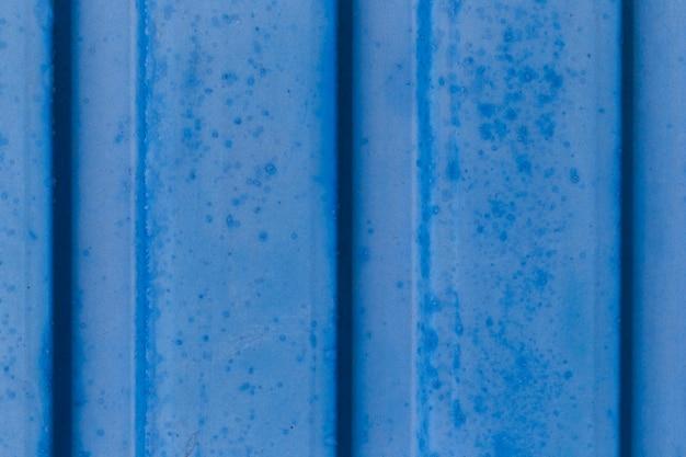 Texture de planches de bois colorés