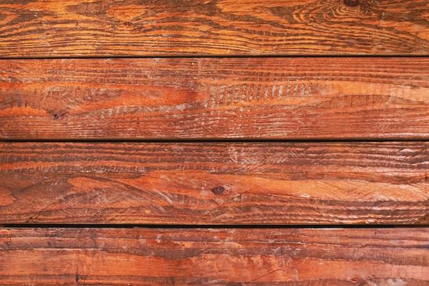 Texture de planches de parquet et rénovation de revêtement de sol, gros plan de fond de bois