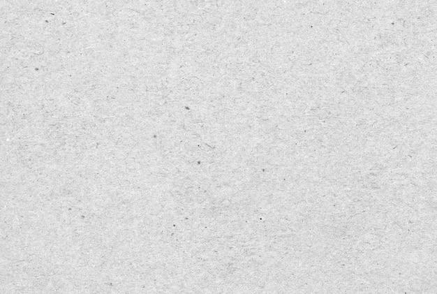 Texture de plaque de plâtre grise